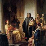 Císař Karel IV.: Zkrotil českou válku růží?