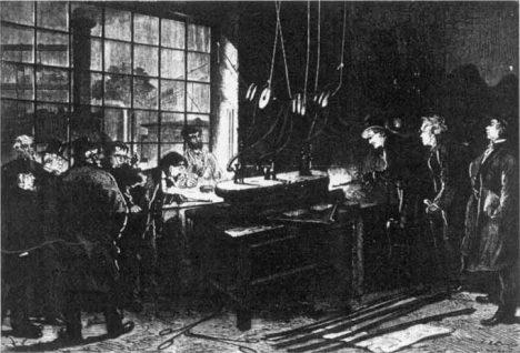 Foto: V českých zemích se od roku 1876 používá metrická soustava: Z jakého důvodu?