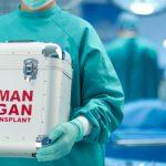 Transplantace: V čem spočívá jejich etický problém?
