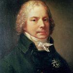 Charles Maurice de Talleyrand-Périgord: Kulhavý ďábel znárodnil Francouzům církev