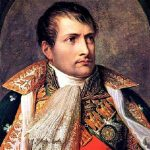 Měl císař Napoleon I. Bonaparte na povel i svoji kuchyni?