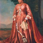 Nelidsky krutá vládkyně Ranavalona I.: Kam se na ní hrabe Caligula!