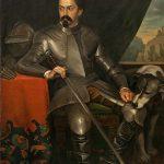 Sňatky vojevůdce: Ženil se Albrecht z Valdštejn jenom pro peníze?