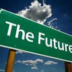 5 technologií budoucnosti: Stanou se dopravní zácpy minulostí?