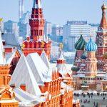 Objev v Moskvě! Jak se odposlouchávali Tataři?