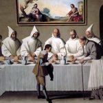 Postrach klášterů: Josef II. připravil o dobré bydlo 60 000 řeholníků