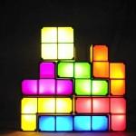 Tetris: Lze získat závislost na neposedných kostičkách?