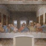 Jaké záhady kolem Ježíšovy poslední večeře ještě neznáte?