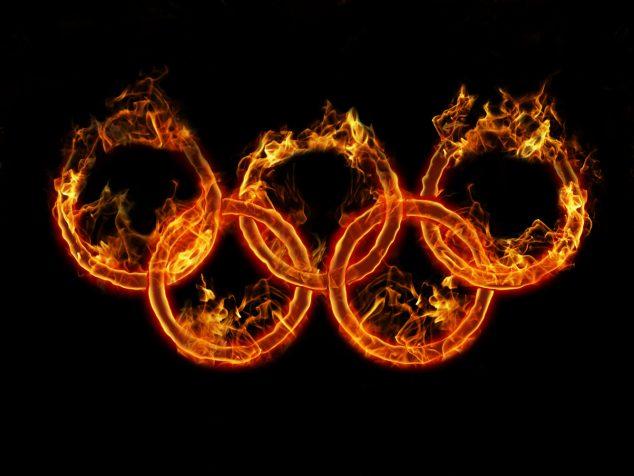 1 - Olympijské hry 1980 byly ve znamení bojkotu
