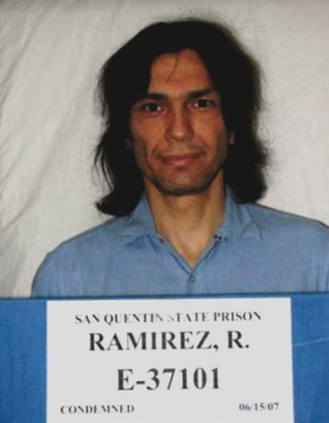 1 Richard_Ramirez