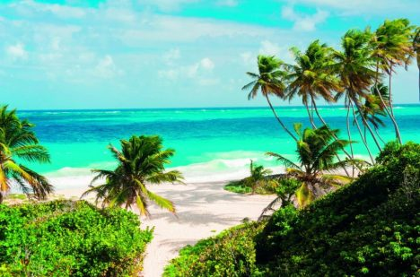 Foto: Vyhrajte dovolenou snů s magazínem Epocha