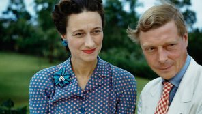 1000509261001_2010633888001_Wallis-Simpson-Rule-Over-Prince-Edward-VIII