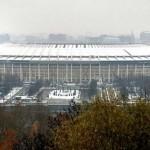 66 mrtvých: Děsivé skóre fotbalového utkání na Lužnikách