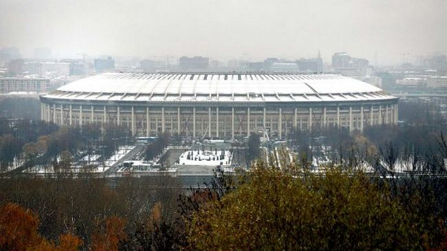 102014-Soccer-Luzhniki-football-stadium-JW-PI.vadapt.620.high.66