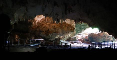 1024px-Caverne
