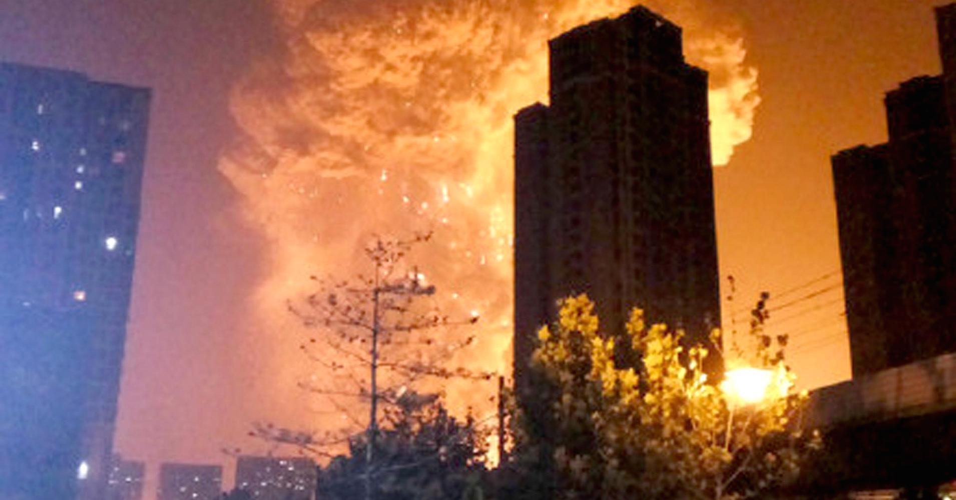 102915884-150812-tianjin-explosion-0244p.1910x1000