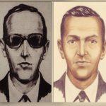 FBI přiznává porážku: Případ D.B. Cooper uzavřen