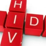 V jaké zemi se daří viru HIV nejlépe?