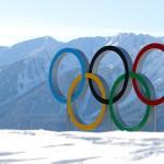 Zimní olympiády bez přirozeného sněhu? Není to tak nepravděpodobné!