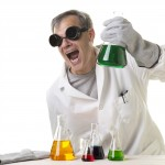 Žertovné Ig Nobelovy ceny: Kdo se vyznamenal tentokrát?