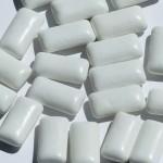 Žvýkačka: Radost stará 9 000 let!