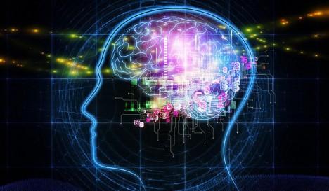 Lidský mozek je neskutečně složitý. Nepodceňujte, co vám říká.