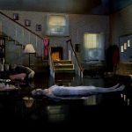 Fotograf Gregory Crewdson: Nechá strhnout dům, když mu překáží v záběru!