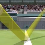 Jak spolehlivé je v tenisu Jestřábí oko? Odpověď vás překvapí