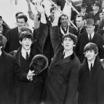 """Tajemství """"pátého Beatla"""": Kdo mohl být další člen slavné kapely?"""