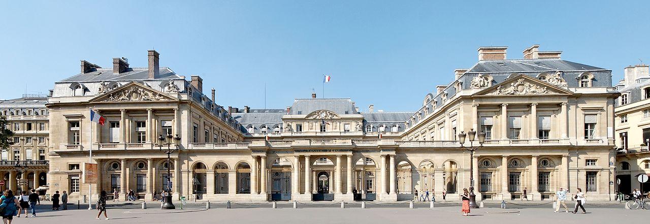 1280px-Conseil_d'Etat_Paris_WA