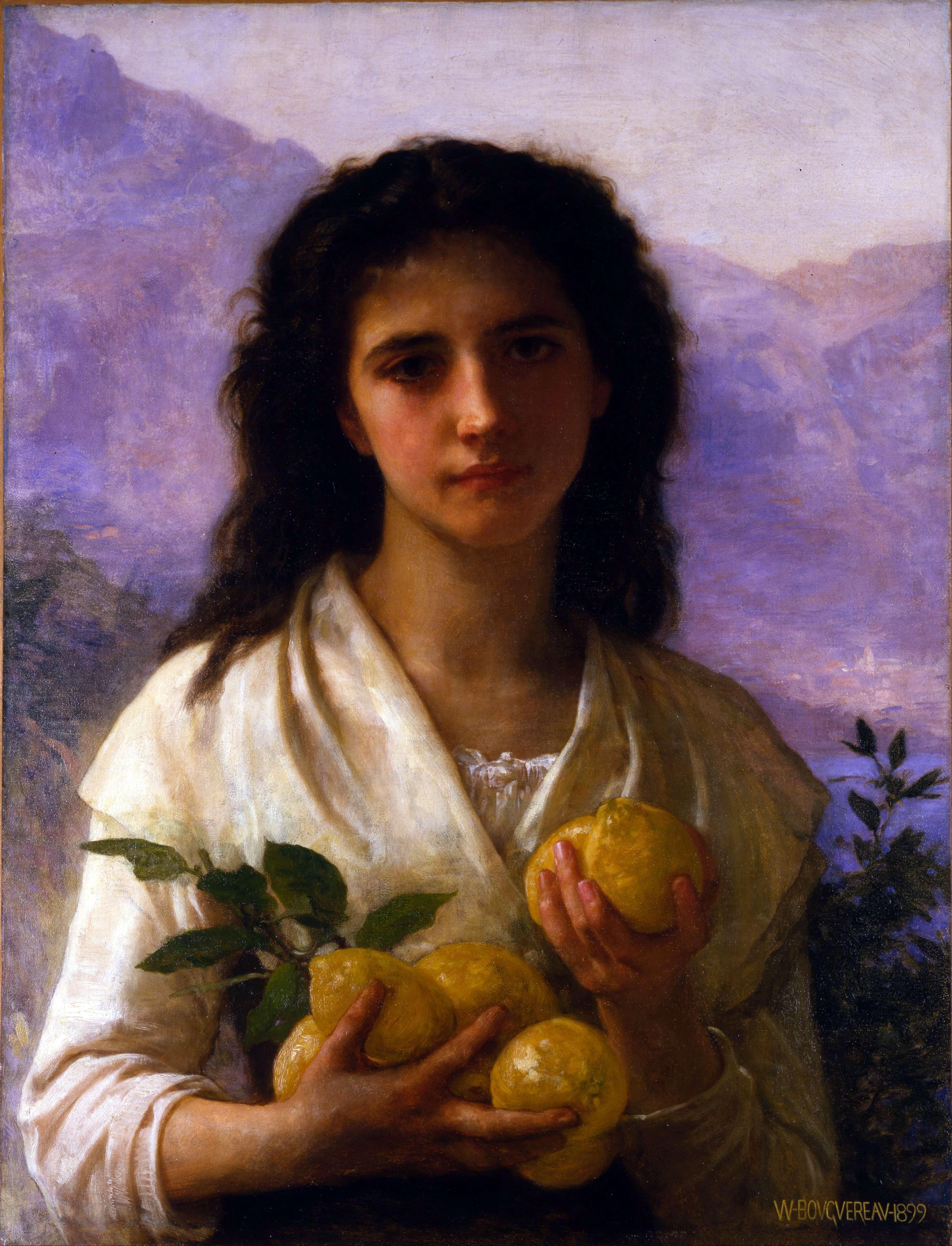 Citrony mohou být pro dívku dobrou prevencí proti početí. Kyselost totiž hubí spermie.