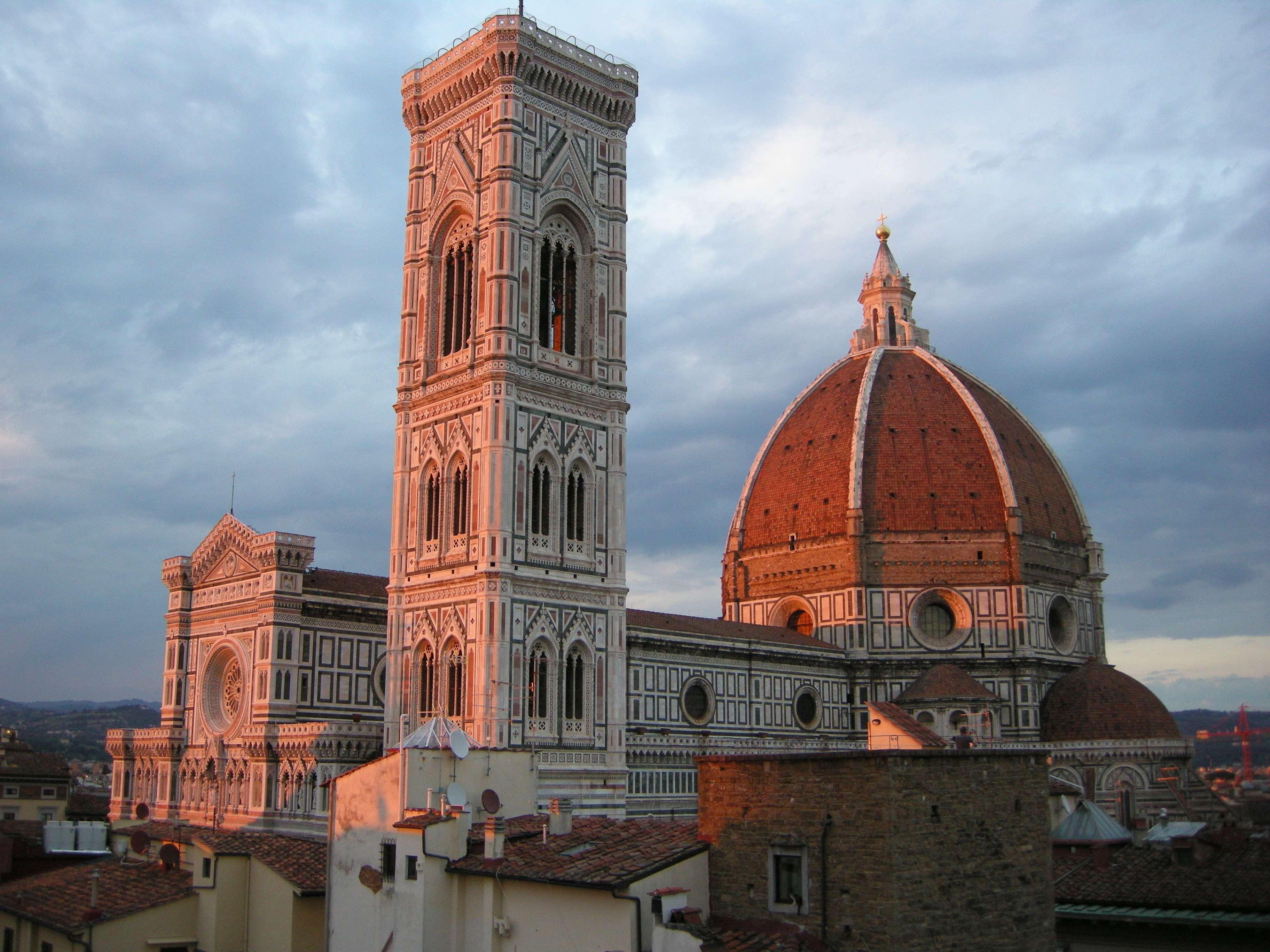 1428387091_tmp_Florentská_bazilika_Santa_Maria_del_Fiori