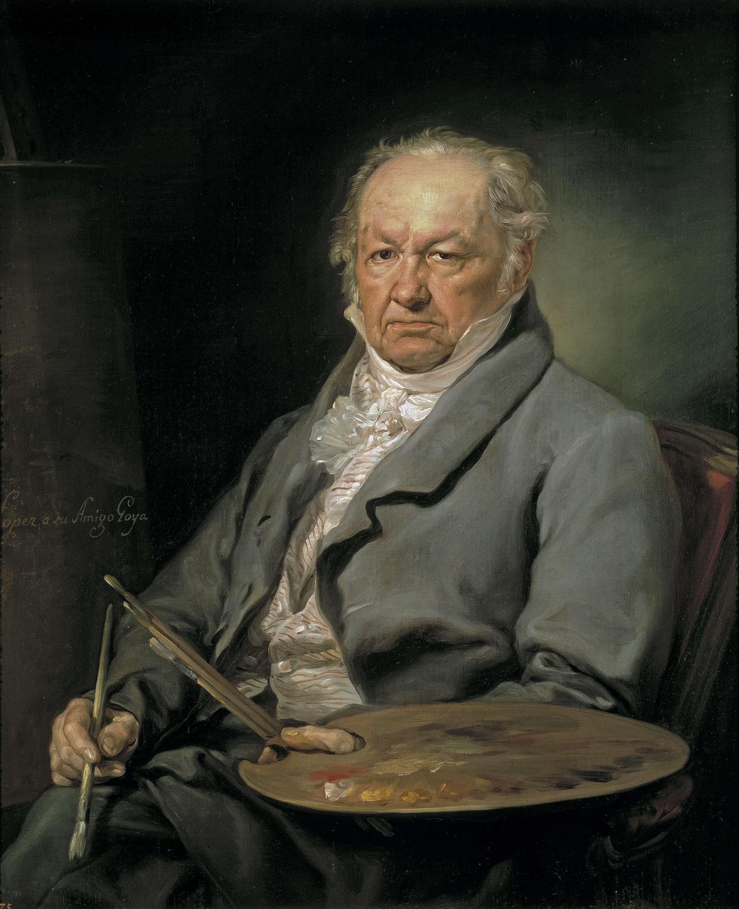1441000591_tmp_Francisco_de_Goya_se_svojí_malířskou_paletou