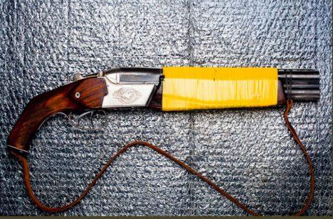 Foto: 3x lovci suvenýrů: Sérioví vrazi často potřebují vlastnit artefakt! (2. díl)