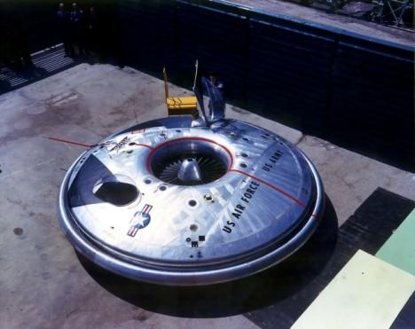 2 UFO