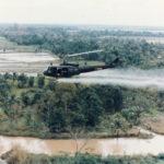 """Když dva strašliví """"agenti"""" pustoší Vietnam"""