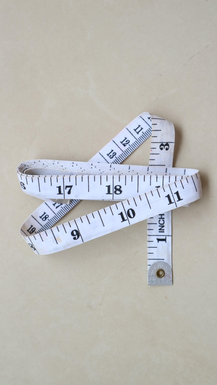 Kolik měří nejvyšší člověk světa?