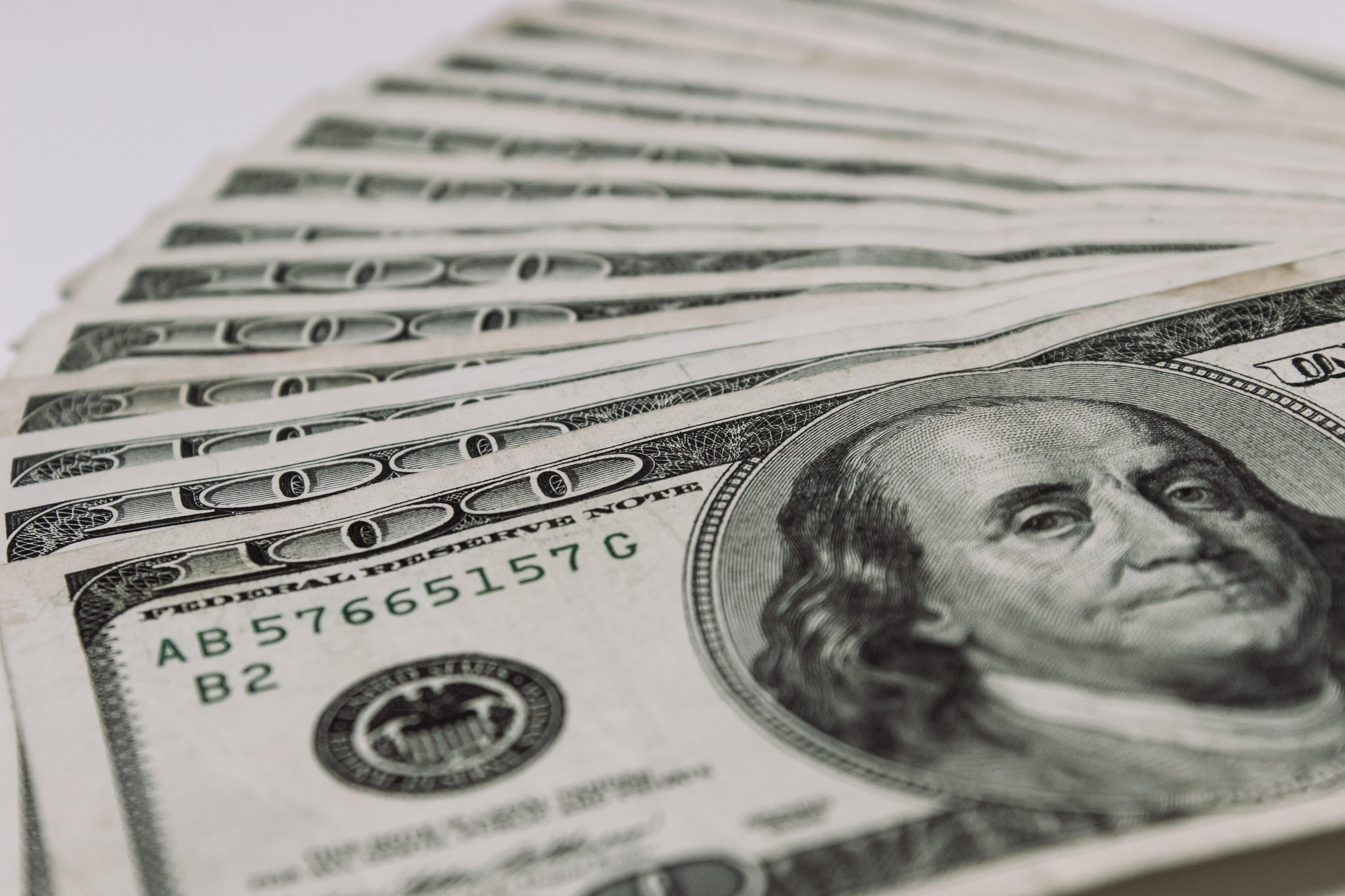 Tajemství daňových rájů a jejich fungování