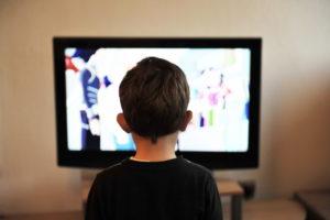 Zakázané epizody dětských pořadů, které neměl nikdo vidět