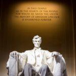 Lincoln a telegraf: Společně vyhrají občanskou válku!