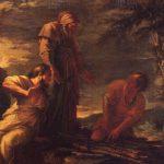 Zpochybňované pronásledování: Vyhnali Atéňané filozofa Protagora z města?