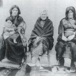 Nadvláda žen nad muži: Existoval vůbec někdy matriarchát?