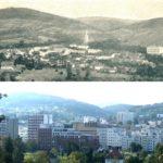 Proč komunisté přejmenovali město Zlín na Gottwaldov?