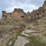 Sídlo v dnešní Kurdistánu: Starověké město si udrželo nezávislost jenom pár století
