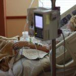 Bulovka otevřela jednotku intenzivní péče na urologii