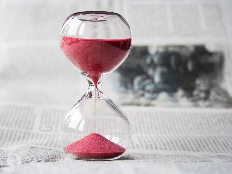 Jak nás ovlivňují biologické hodiny?