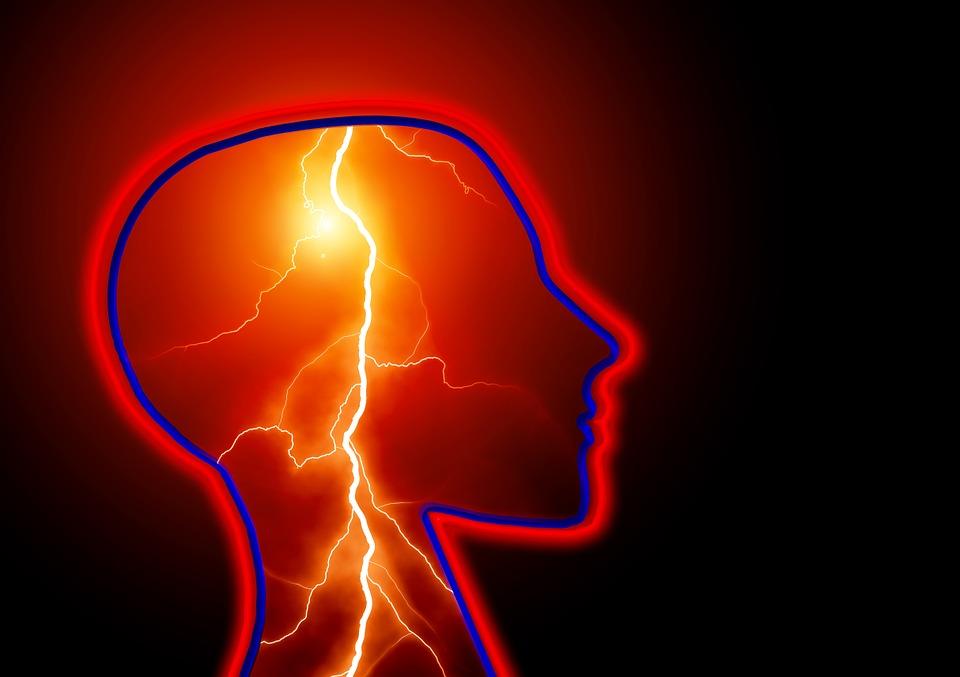 Lidé s epilepsií přestávají kvůli nemoci sportovat: Ale zbytečně