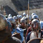 Nápoj pro zahřátí: Vikingové se bránili lezavé zimě popíjením obdoby grogu
