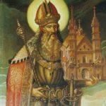 Ostudná vláda Vladivoje: Připoutal Čechy ke Svaté říši římské opilec?