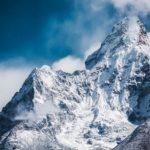 Série nedorozumění a špatných rozhodnutí si na K2 vyžádala 11 životů